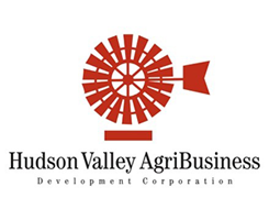 Hudson Valley AgriBusiness