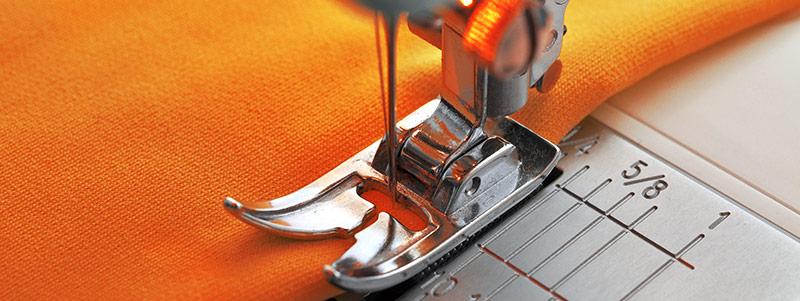 Fashion Design & Production