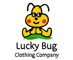 Lucky Bug Clothing