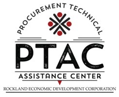 PTAC Assistance Center