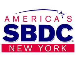 America's SBDC