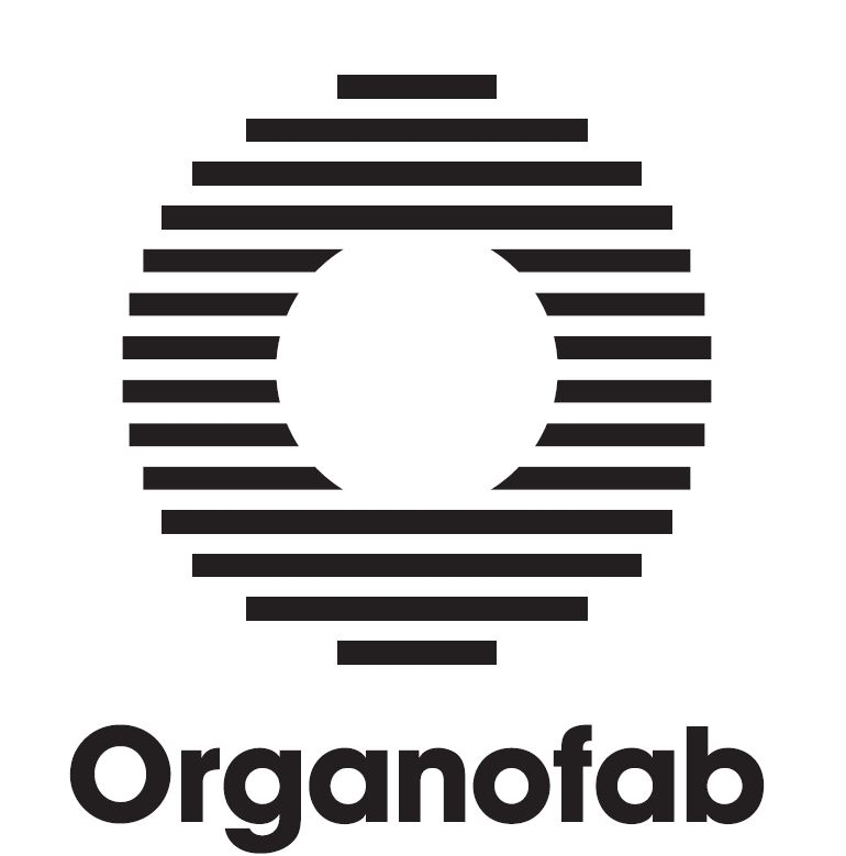 Organofab