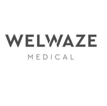Welwaze Medical