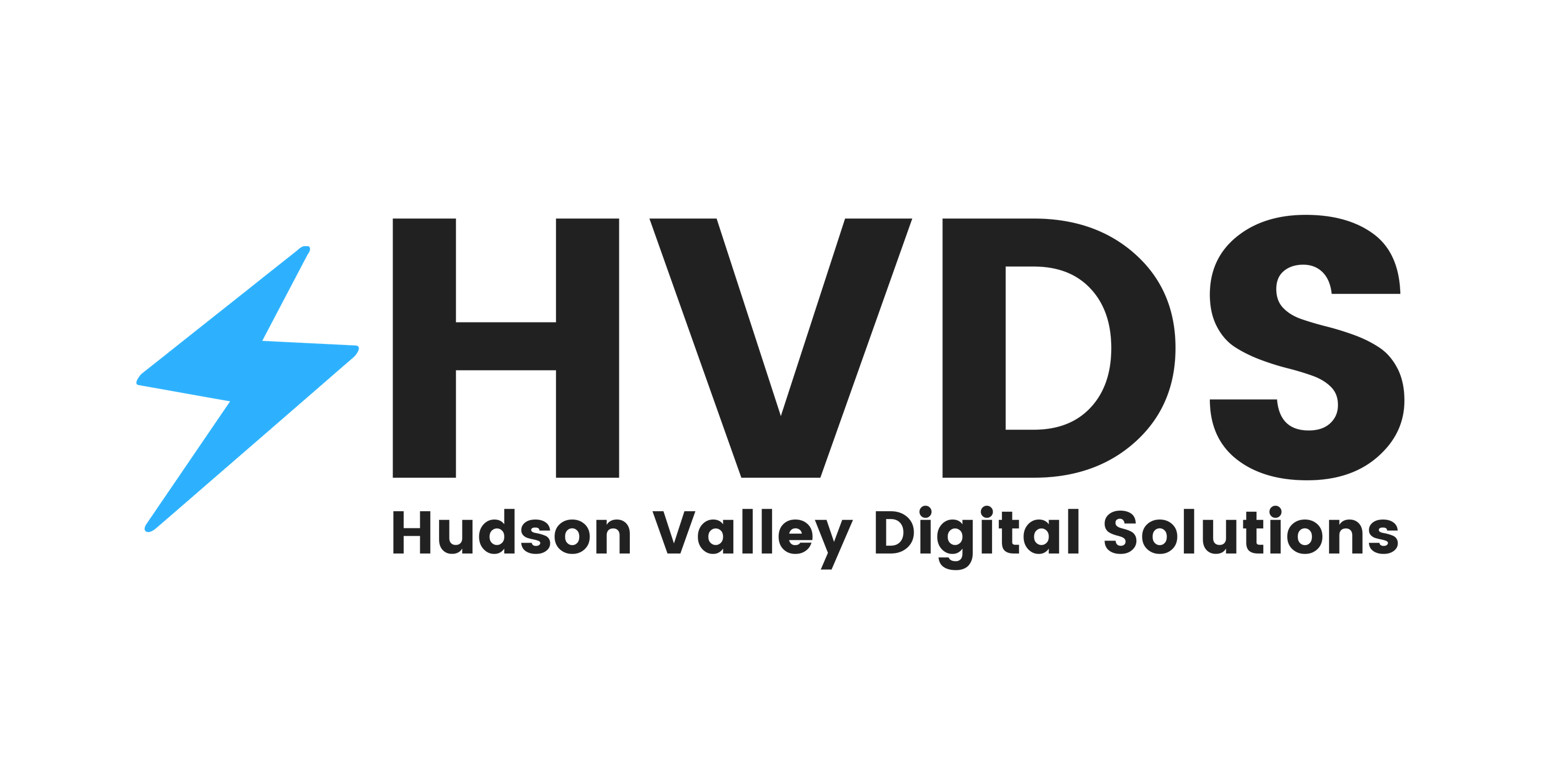 Hudson Valley Digital Solutions