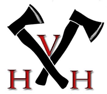 Viking SHH