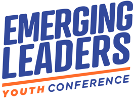 Emerging Leaders Youth Conference
