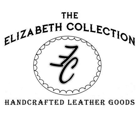 The Elizabeth Collection