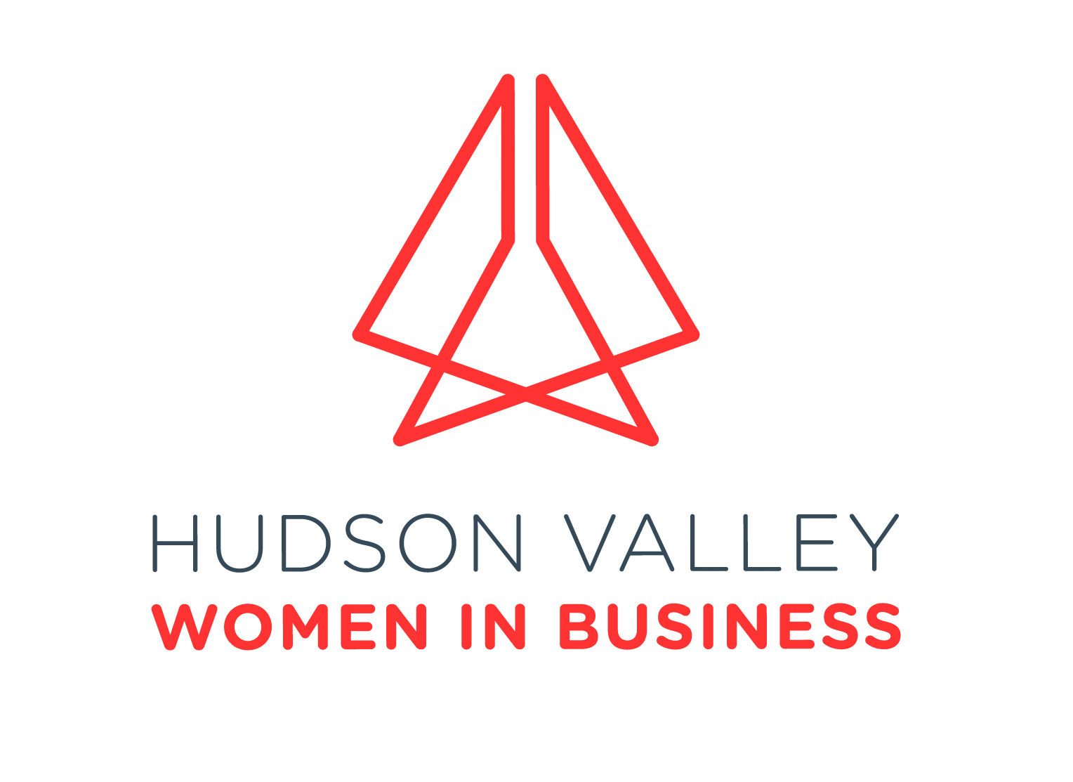 Hudson Valley Women in Business