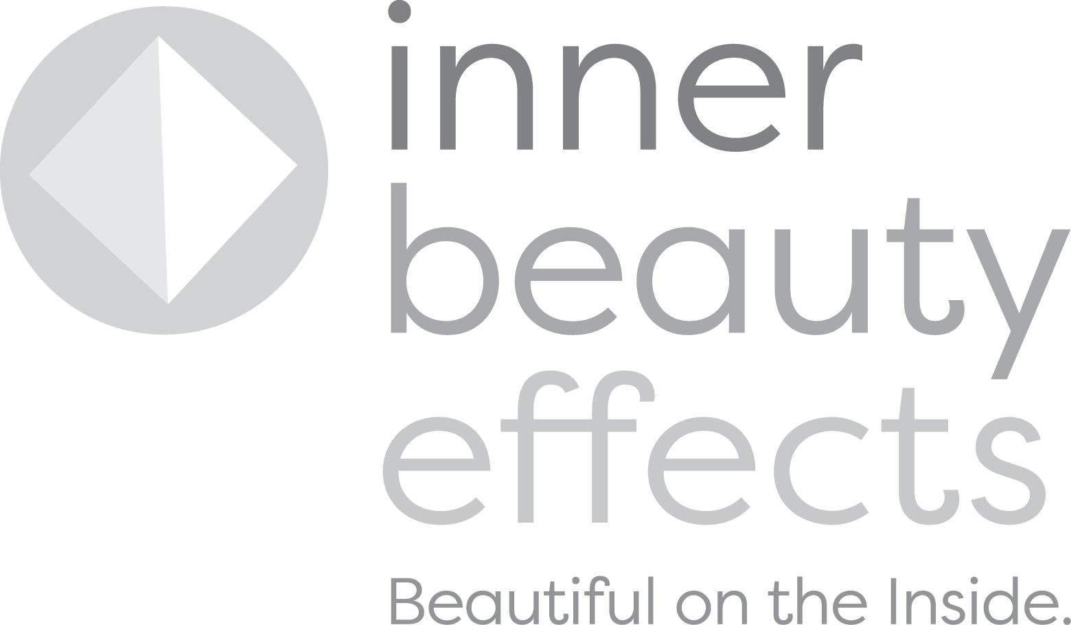 inner beauty effects