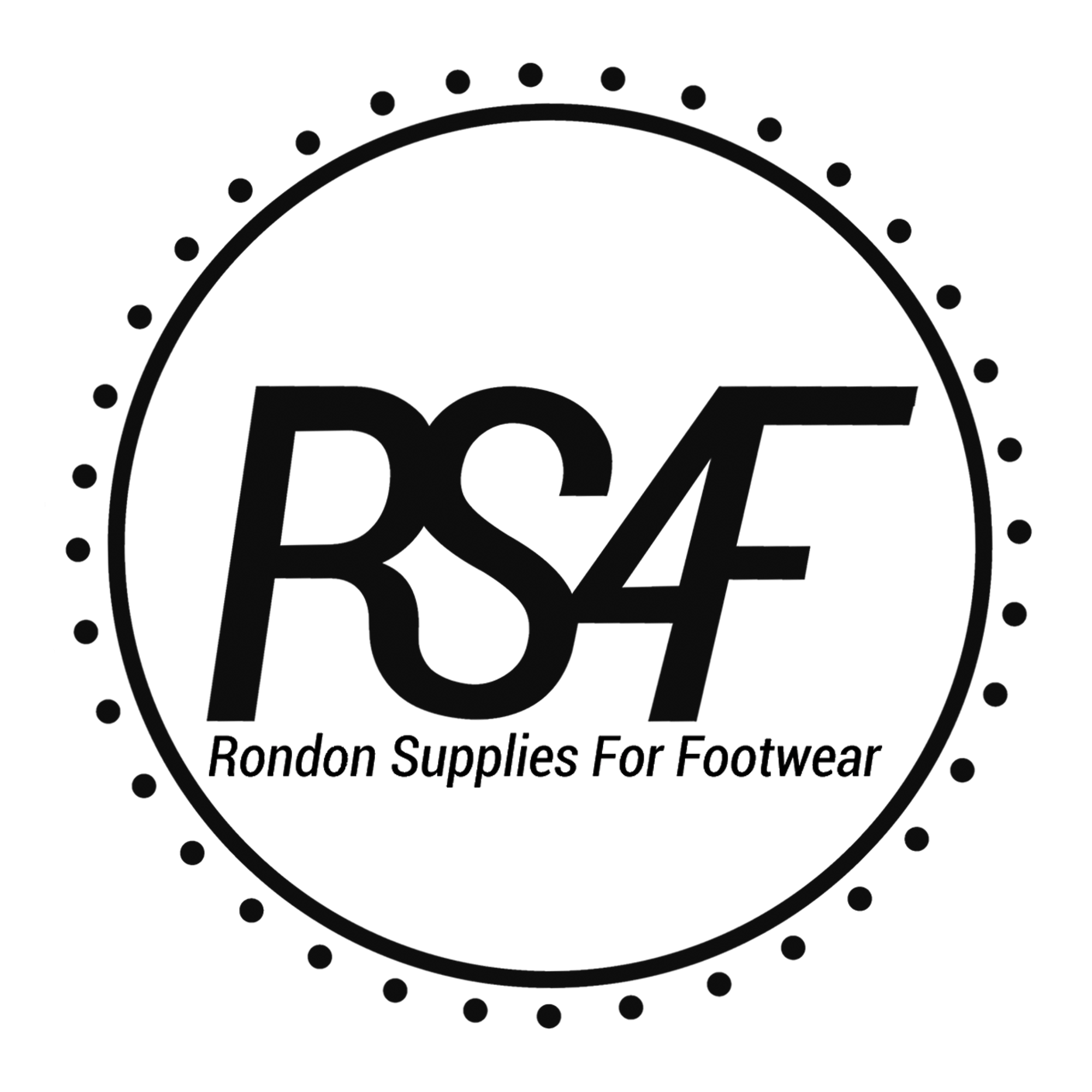 Rondon Supplies For Footwear