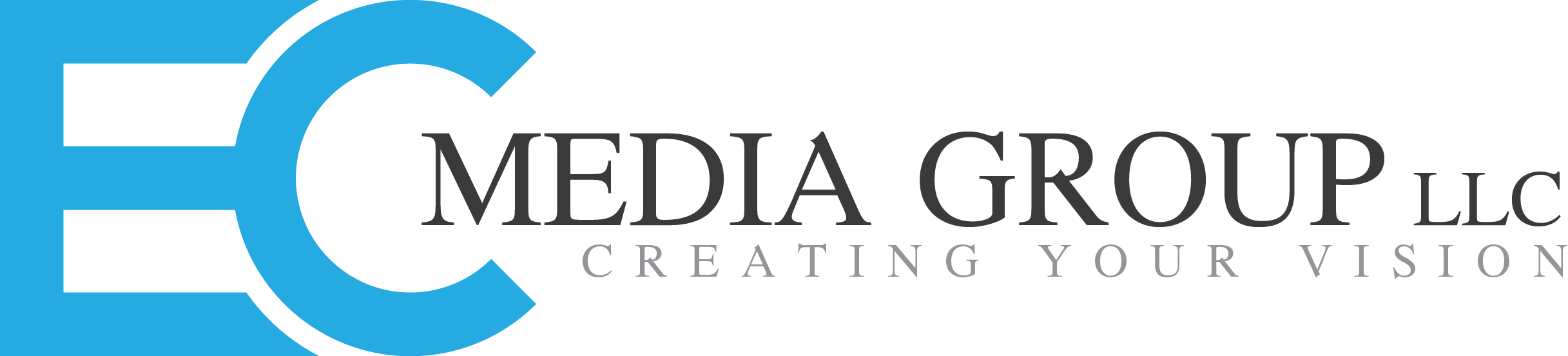 EC Media Group